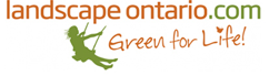 Landscape Ontario - Green for Life!